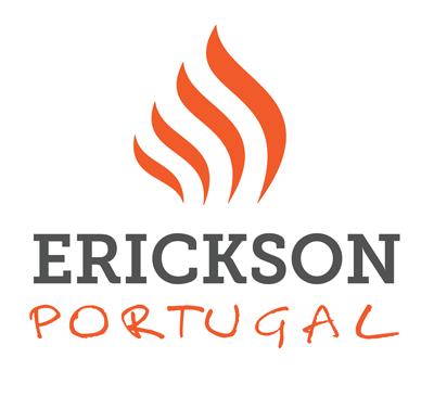 Erickson Portugal